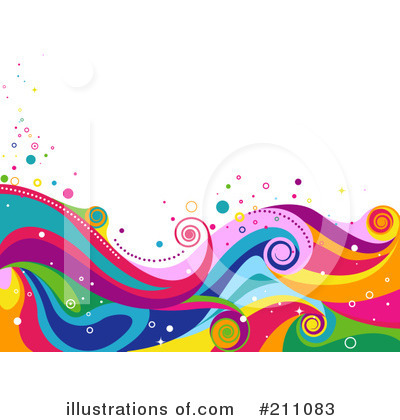 Splash Clipart #211083 by BNP Design Studio