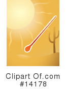 Weather Clipart #14178