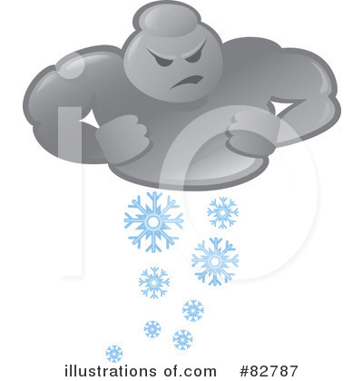 Winter Clipart #82787 by Paulo Resende