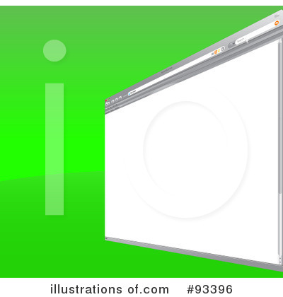 Web Browser Clipart #93396 by MacX