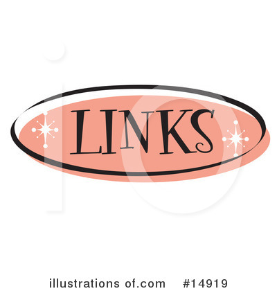 Web Buttons Clipart #14919 by Andy Nortnik