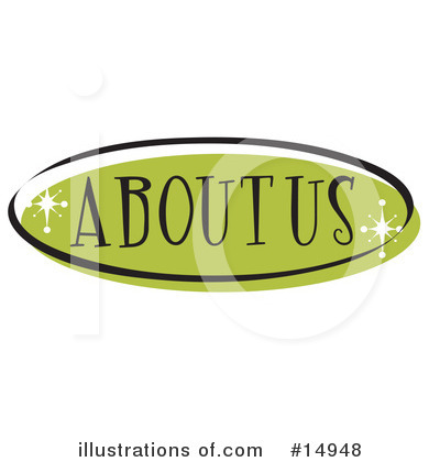 Web Buttons Clipart #14948 by Andy Nortnik
