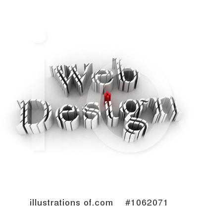 Seo Clipart #1062071 by MacX