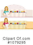 Web Site Banners Clipart #1079295 by BNP Design Studio