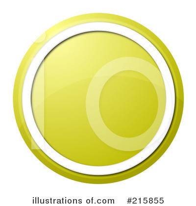 Web Site Icon Clipart #215855 by oboy