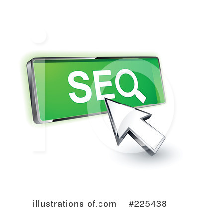 Seo Clipart #225438 by beboy