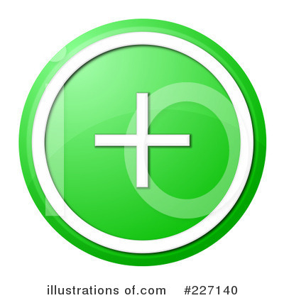 Web Site Icon Clipart #227140 by oboy