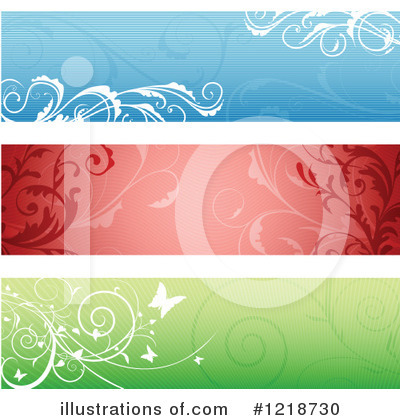 Headers Clipart #1218730 by dero