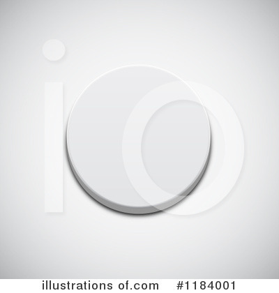 Icon Clipart #1184001 by vectorace