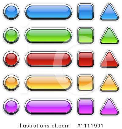 Icon Clipart #1111991 by dero