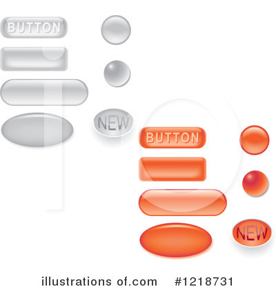 Icon Clipart #1218731 by dero