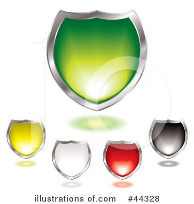 Website Button Clipart #44328 by michaeltravers