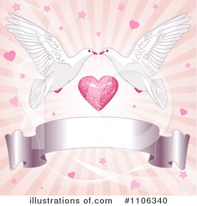 Engaged Clipart #1106340 by Pushkin