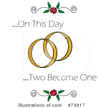 rejection clip art. clip art free wedding.