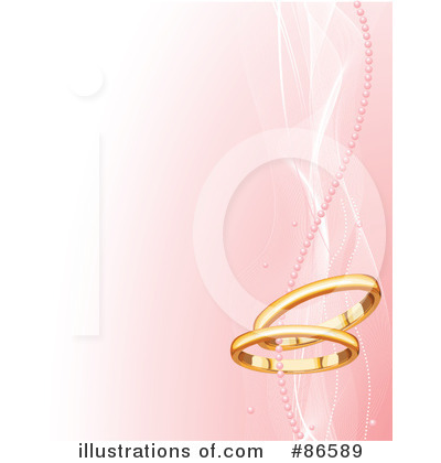 Wedding Clipart #86589 by Pushkin