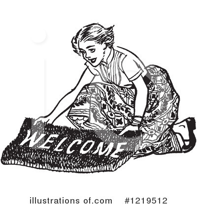 Teenager Clipart #1219512 by Picsburg