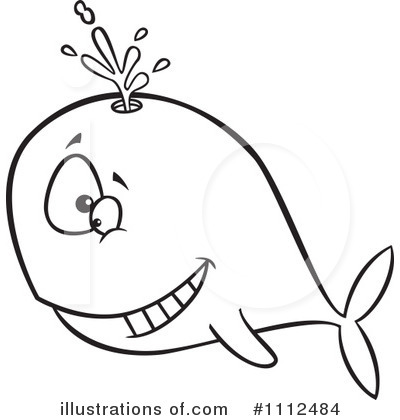 orca whale outline cartoon with 1112484 Royalty Free Whale Clipart Illustration on Vector Of A Cartoon Orca Playing With A Soccer Ball Coloring Page Outline By Ron Leishman 13719 further Cute Whale Tattoo hjcNmWL2y9QGvFexBaW0oHaUuaRh8QHhGEuUQ3PCc 4 furthermore 1112484 Royalty Free Whale Clipart Illustration together with Dog Paw Print Transparent Background furthermore Black And White Whale WU ipruridkpfwKWuKSDAewwfO4LgokIQCXGWqFZ7 s.