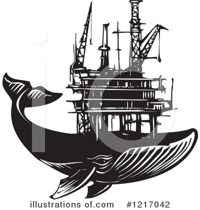 Fossil Fuels Clipart #1217042 by xunantunich