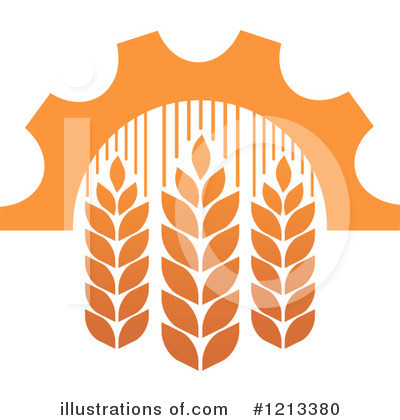Gmo Clipart #1213380 by Vector Tradition SM
