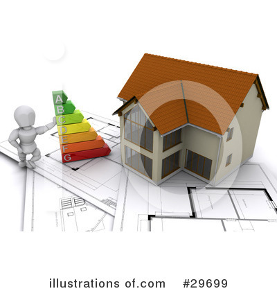 Architect Clipart #29699 by KJ Pargeter