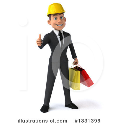 Sales Clipart #1331396 by Julos