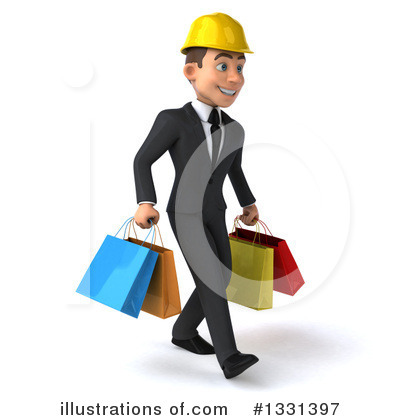 Sales Clipart #1331397 by Julos