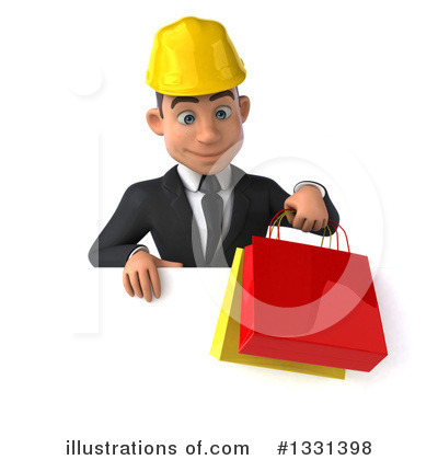 Sales Clipart #1331398 by Julos