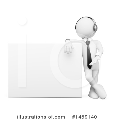 Call Center Clipart #1459140 by Texelart