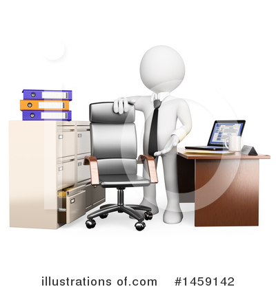 Laptop Clipart #1459142 by Texelart