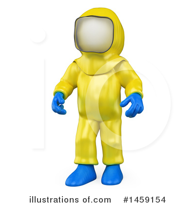 Radioactive Clipart #1459154 by Texelart