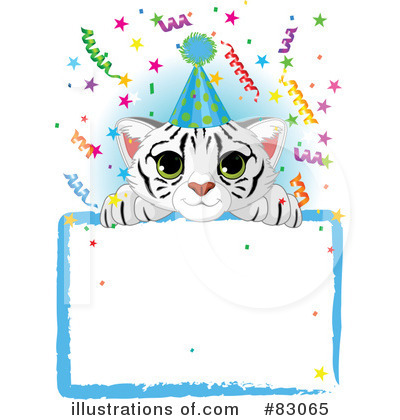 New Year Clipart #83065 by Pushkin