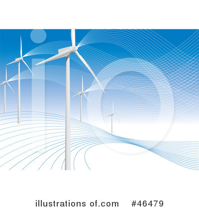 Turbine Clipart #46479 by Eugene