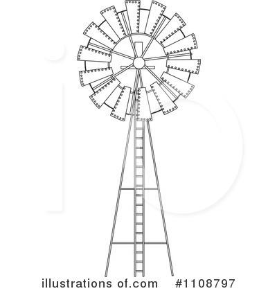B4 in addition Panel Built Homes together with 82097 additionally 1108797 Royalty Free Windmill Clipart Illustration furthermore MACLIaXpJzk Cute Flower Icon. on solar panel farm