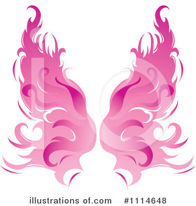 Fire Clipart #1114648 by Pams Clipart