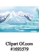 Winter Clipart #1693579 by Graphics RF