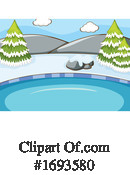 Winter Clipart #1693580 by Graphics RF