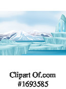 Winter Clipart #1693585 by Graphics RF