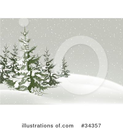 Christmas Clipart #34357 by dero