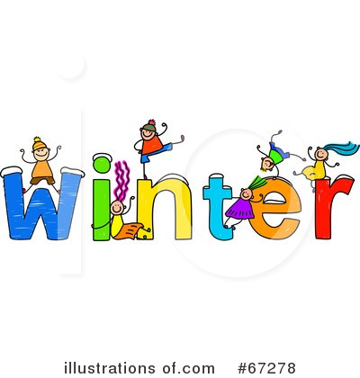 when does winter season begin 2013