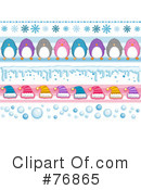 Winter Clipart #76865 by BNP Design Studio