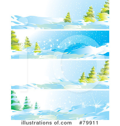 Headers Clipart #79911 by MilsiArt