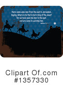 Wise Men Clipart #1357330