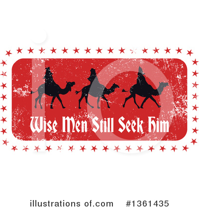 Wise Men Clipart #1361435 by Prawny