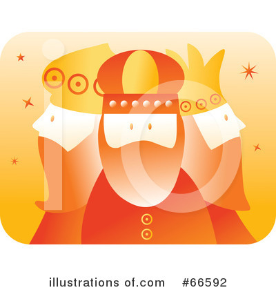 Wise Men Clipart #66592 by Prawny