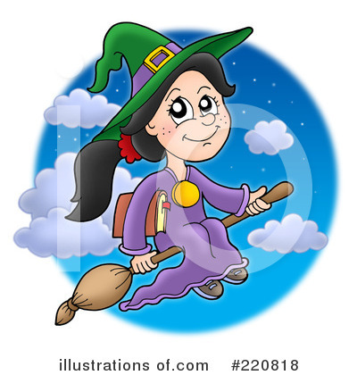 Spell Book Clipart #220818 by visekart
