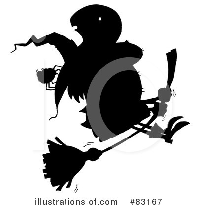 Spider Clipart #83167 by Hit Toon