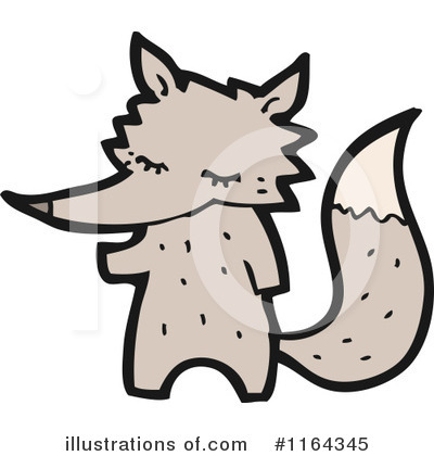 Dog Clipart #1164345 by lineartestpilot