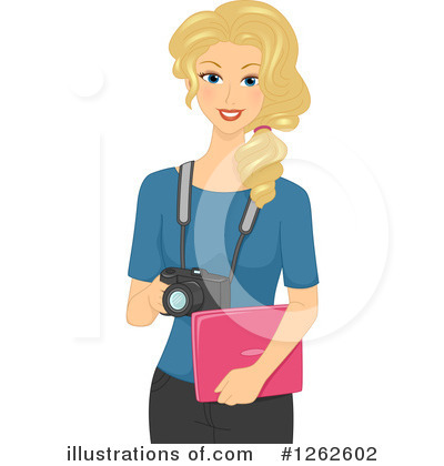 Pictures Clipart #1262602 by BNP Design Studio