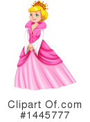 Woman Clipart #1445777