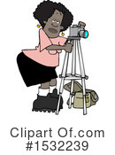 Woman Clipart #1532239